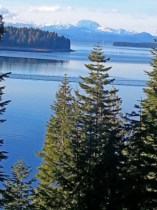 Lake Almanor, Plumas County, CA