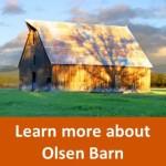 Olsen Barn